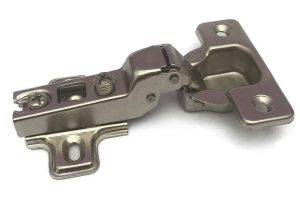 4 X Mprofi MT® Schrank Scharniere Topfbänder Topfband Mittelanschlag Ø 35 mm